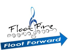 Floot Forward Logo